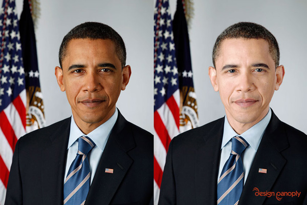 Change-a-Person-Skin-Color-from-Dark-to-Light-in-Photoshop