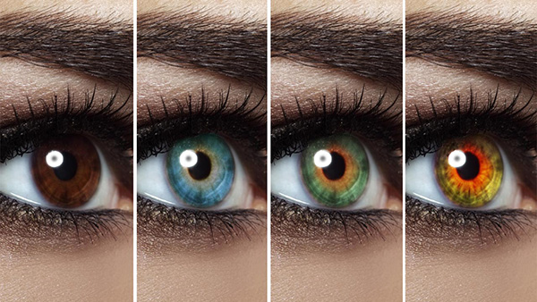 How-to-Change-Eye-Color-in-Photoshop