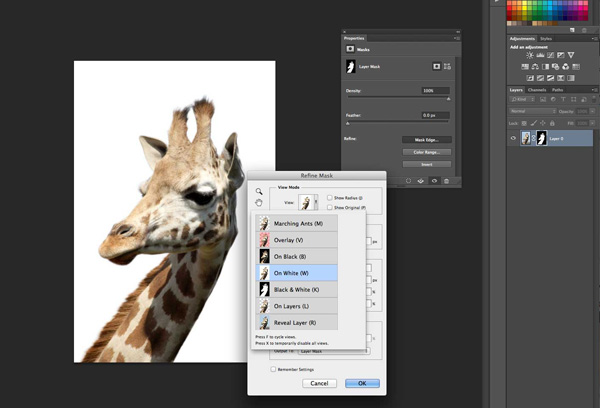 How-to-remove-a-background-image
