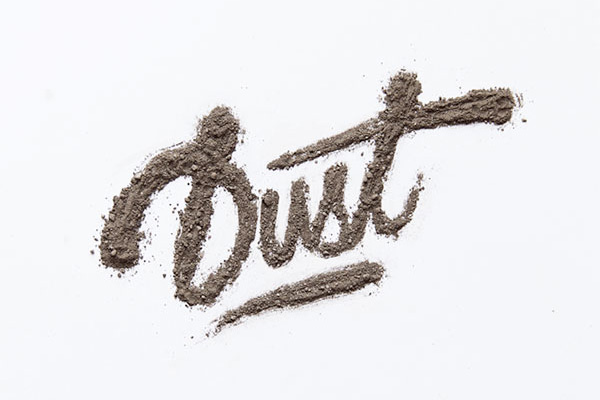 Create-Custom-Dirt-Typography-Tutorial
