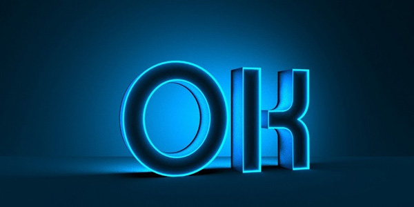Create-Luminous-Text-Using-Photoshop-3D-Layers-tutorial