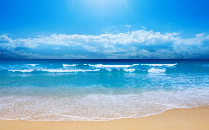 Waterscapes-Wallpapers-3