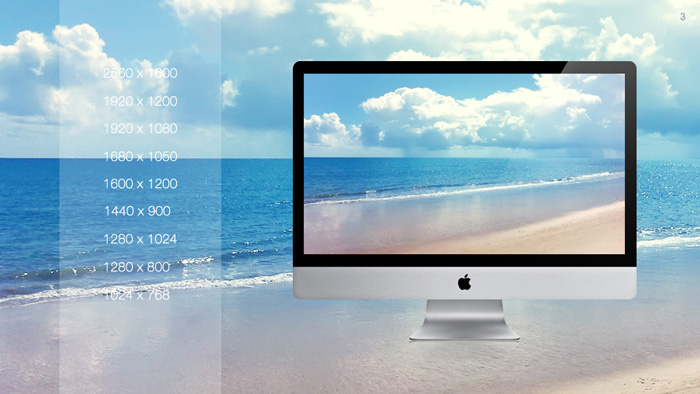 Waterscapes-Wallpapers-4