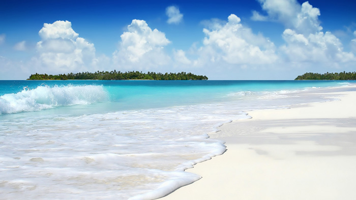 Waterscapes-Wallpapers-5