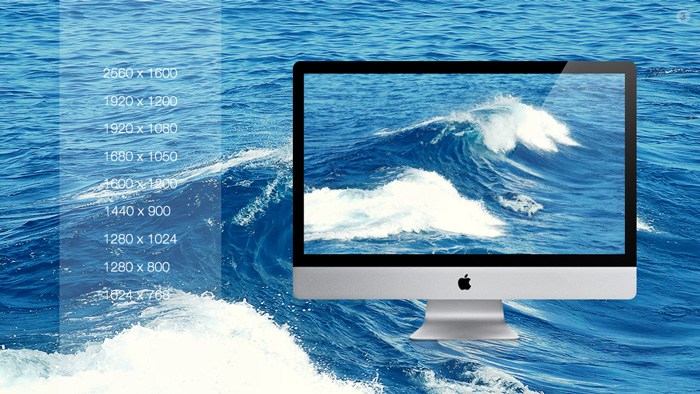 Waterscapes-Wallpapers-6