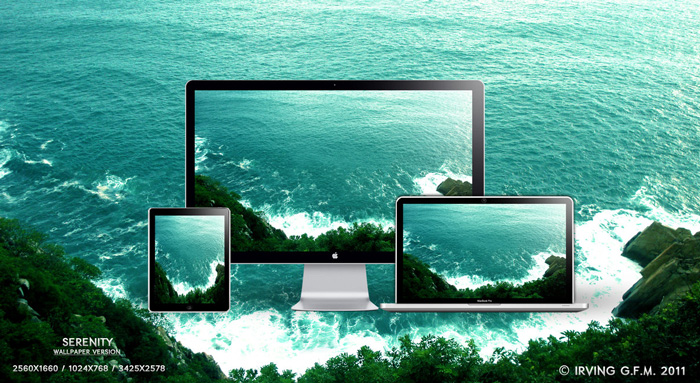 Waterscapes-Wallpapers-7