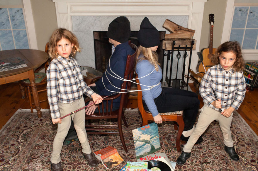 domestic-bliss-family-photography-susan-colpich-7
