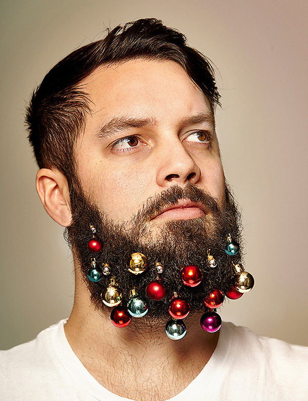 Beard-Baubles-Hipsters-Christmas-Decorations-1