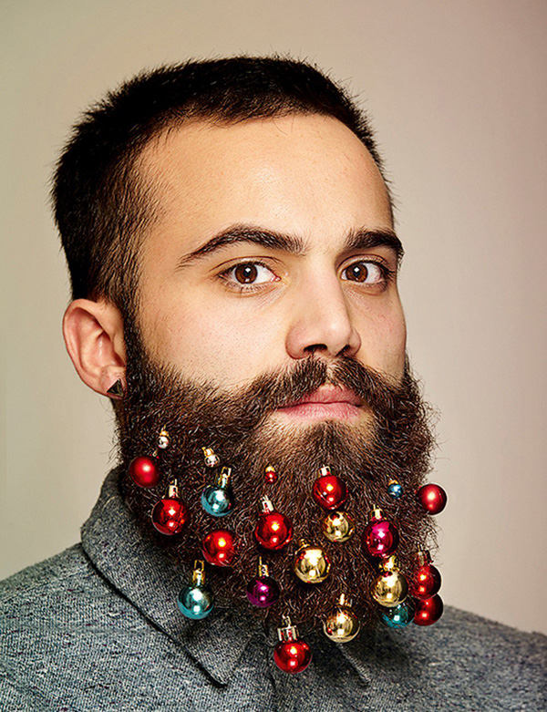 Beard-Baubles-Hipsters-Christmas-Decorations-3