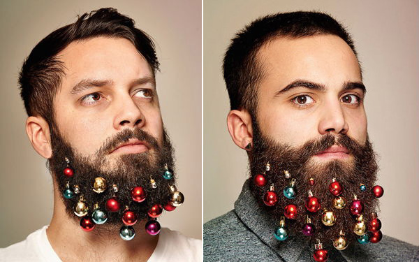 Beard-Baubles-Hipsters-Christmas-Decorations-5
