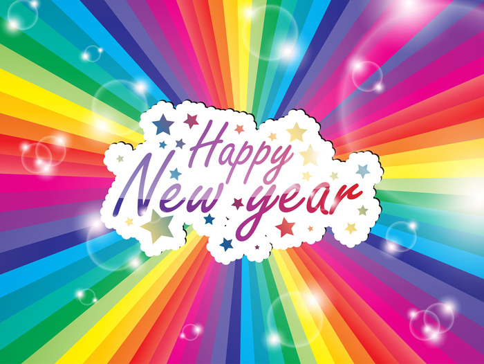 colourful-new-year-new-year-2
