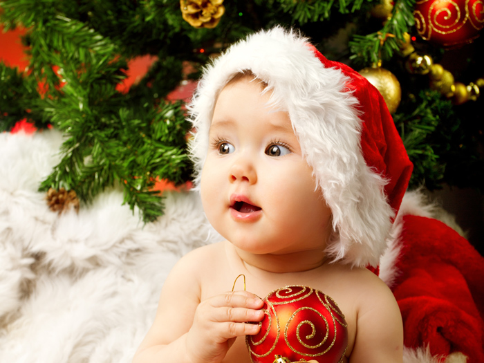 cute-baby-with-santa-hat