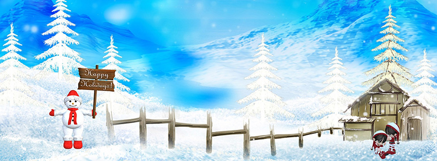 happy-holiday-facebook-cover-photos 17