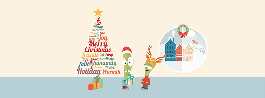 merry-christmas-facebook-cover-photo-pictures 30