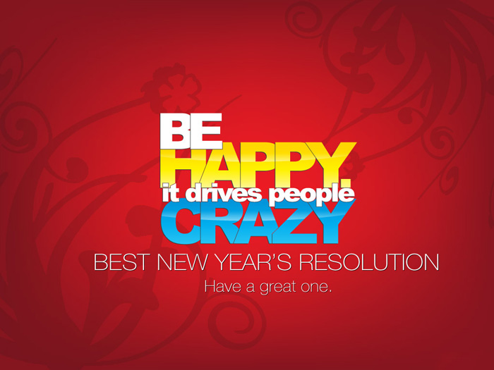 new-year-sms-wallpaper-2