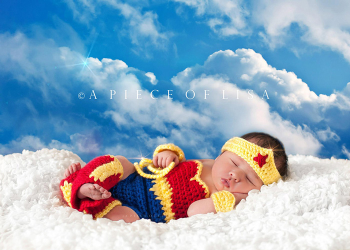 geeky-newborn-baby-photography-20