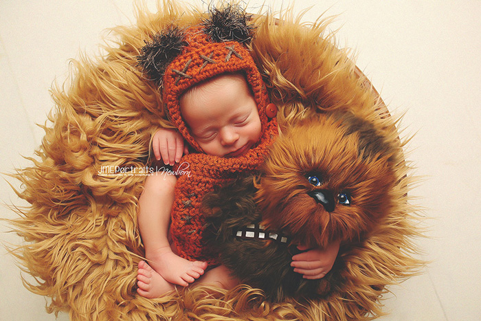 geeky-newborn-baby-photography-6
