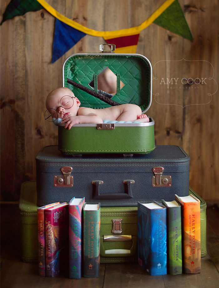 geeky-newborn-baby-photography-7