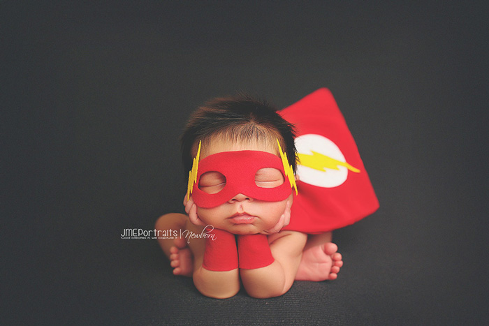 geeky-newborn-baby-photography-8