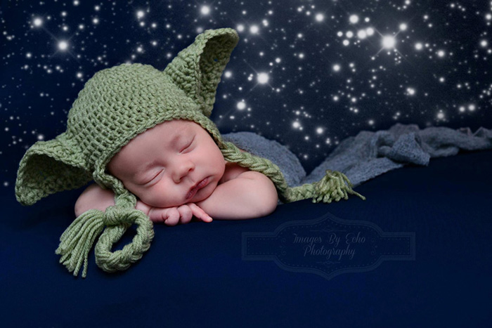 geeky-newborn-baby-photography-9