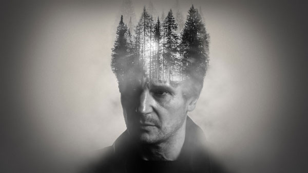 Face-manipulation-with-Liam-Neeson