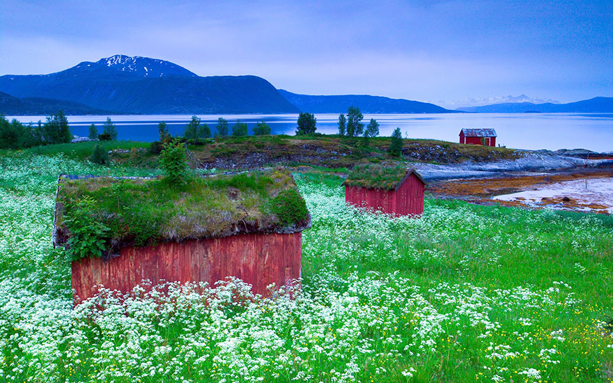 fairy-tale-viking-architecture-norway-11