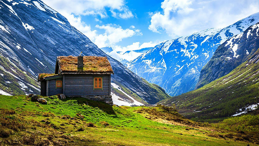 fairy-tale-viking-architecture-norway-18