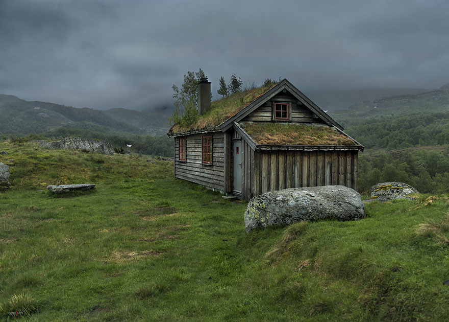 fairy-tale-viking-architecture-norway-19