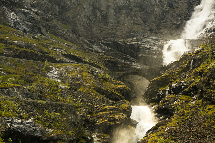 fairytale-architecture-norway-14