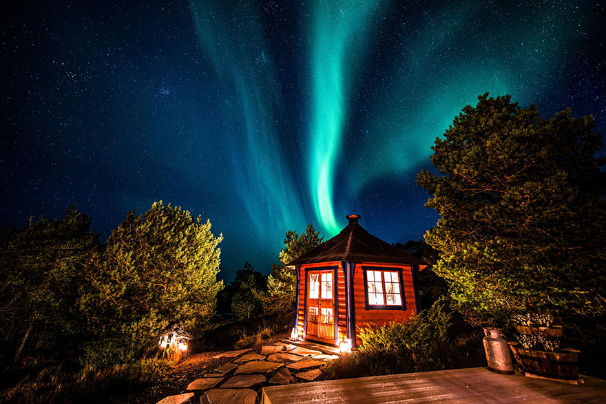 fairytale-architecture-norway-8