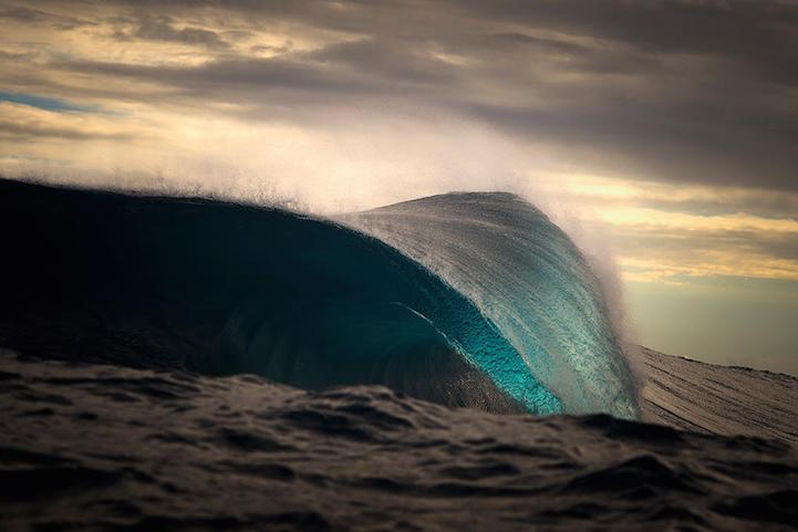 ocean waves photography ray collins 12