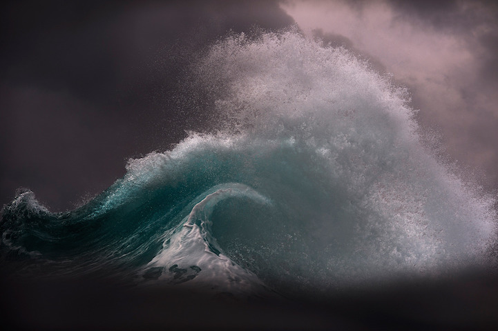 ocean waves photography ray collins 3