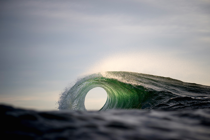 ocean waves photography ray collins 4