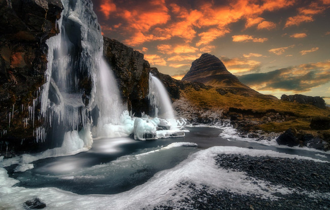 17 Passion for Freedom by Daniel Herr