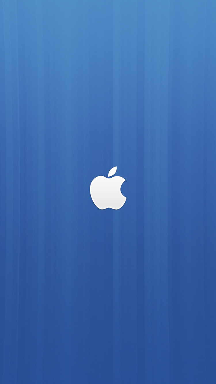 Apple iPhone 6 Wallpaper High Quality