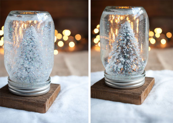 20 DIY Christmas Projects 1