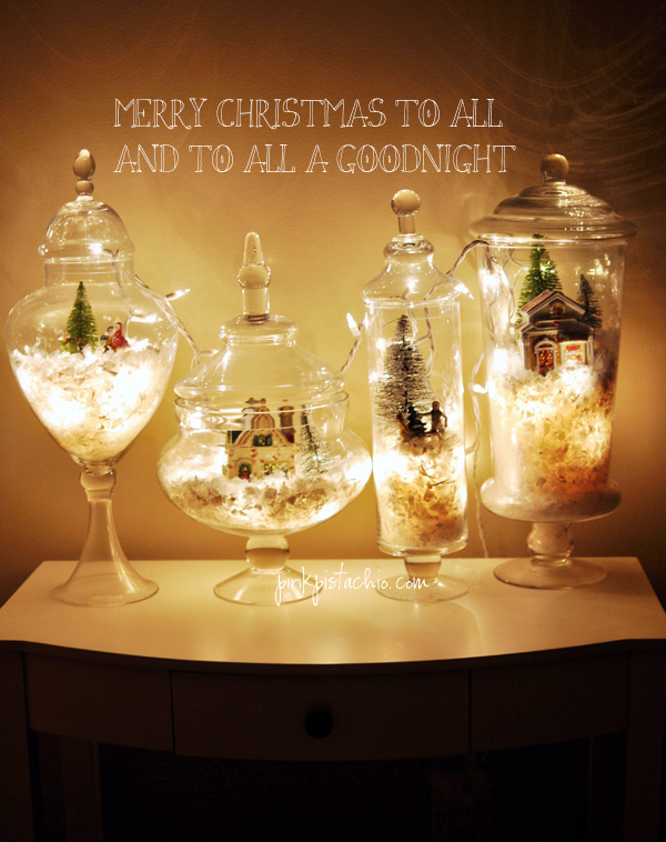 20 DIY Christmas Projects 10