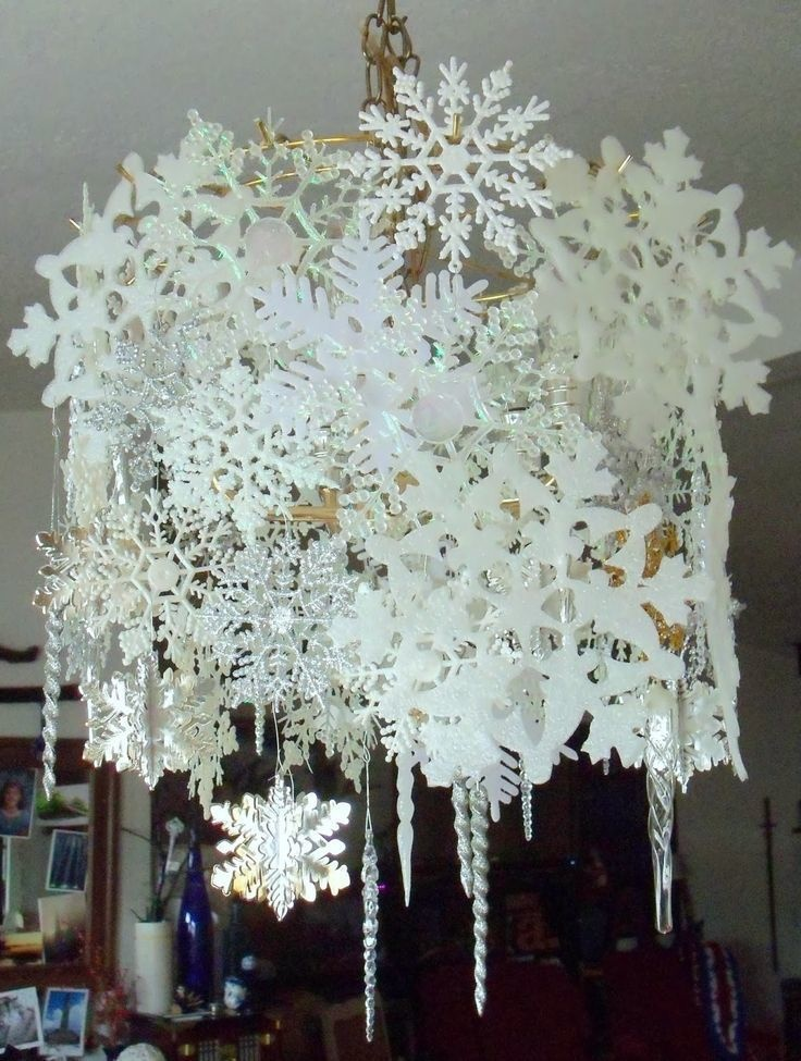 20 DIY Christmas Projects 11