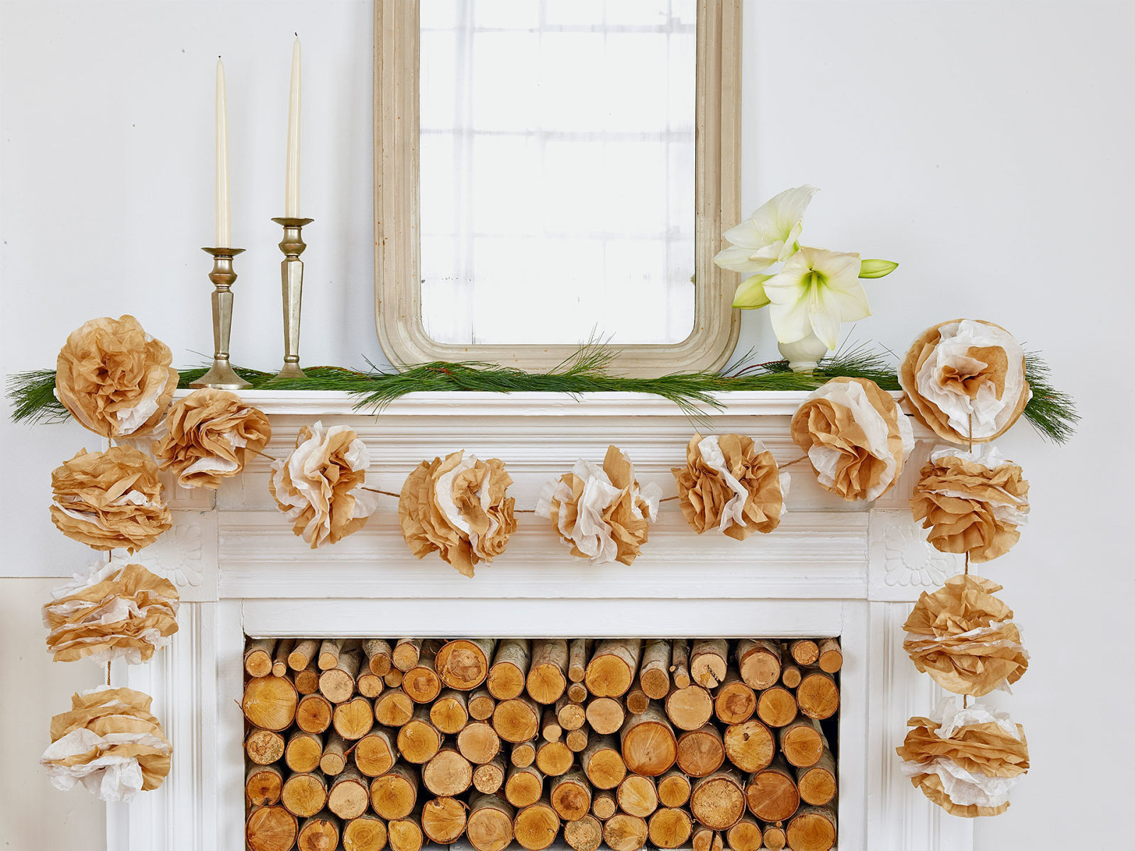 20 DIY Christmas Projects 12