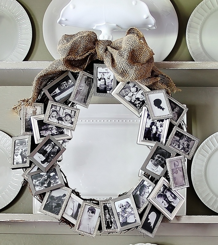 20 DIY Christmas Projects 16