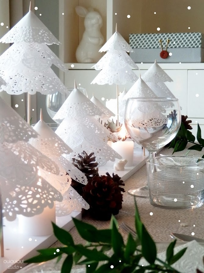 20 DIY Christmas Projects 19