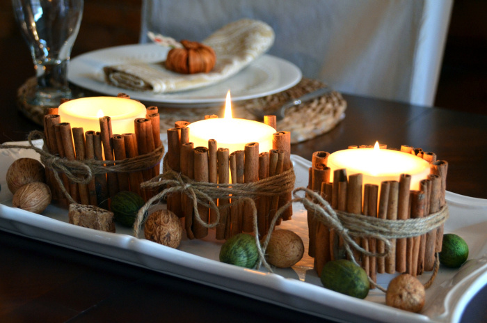 20 DIY Christmas Projects 20