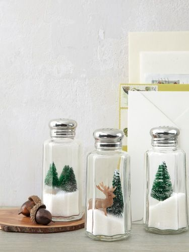 20 DIY Christmas Projects 9