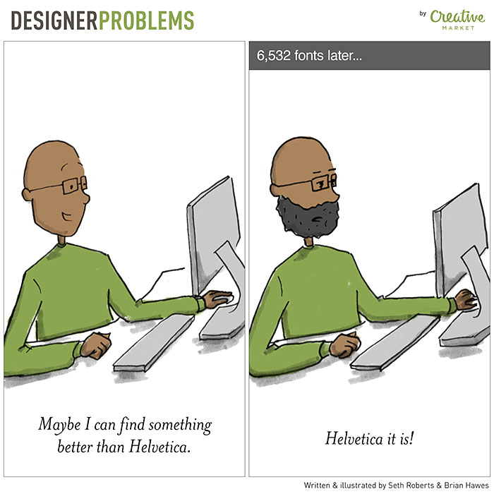 designer-problems-comic-seth-roberts-brian-hawes 1