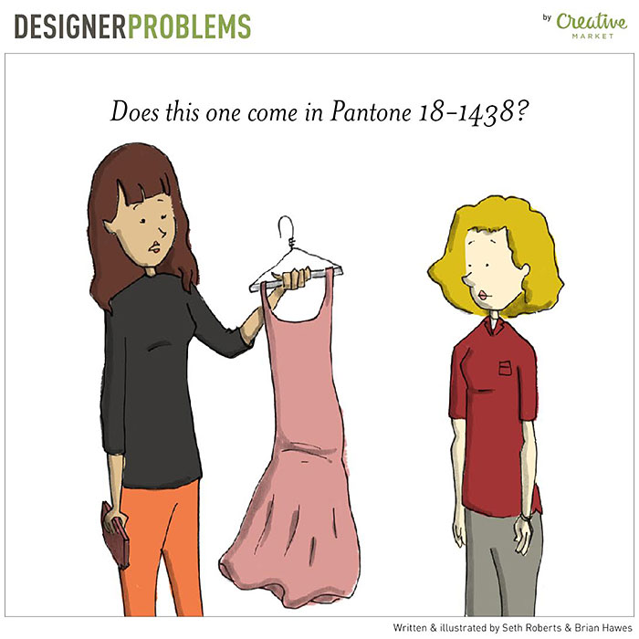 designer-problems-comic-seth-roberts-brian-hawes 10