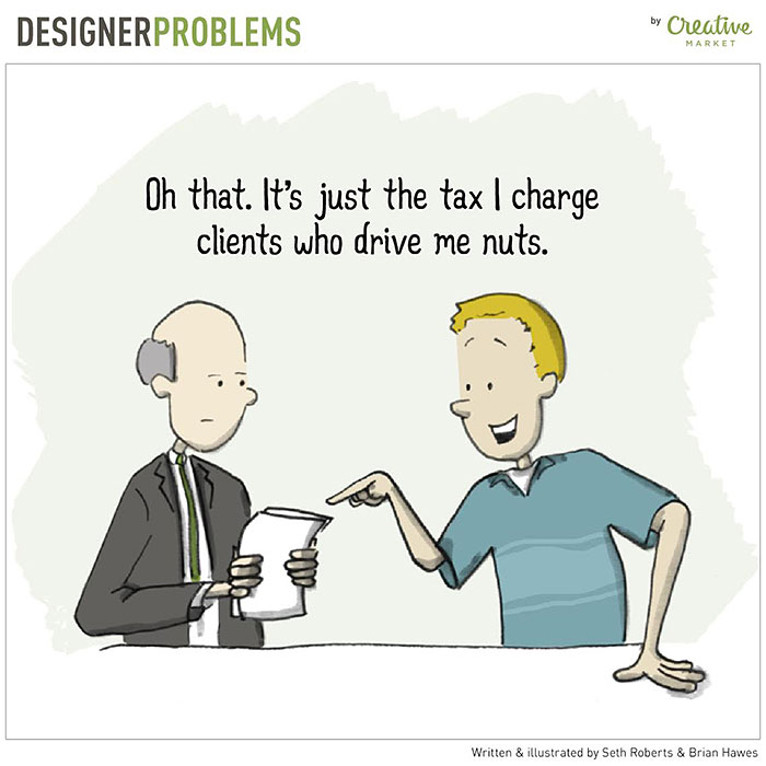 designer-problems-comic-seth-roberts-brian-hawes 11