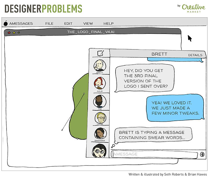 designer-problems-comic-seth-roberts-brian-hawes 12
