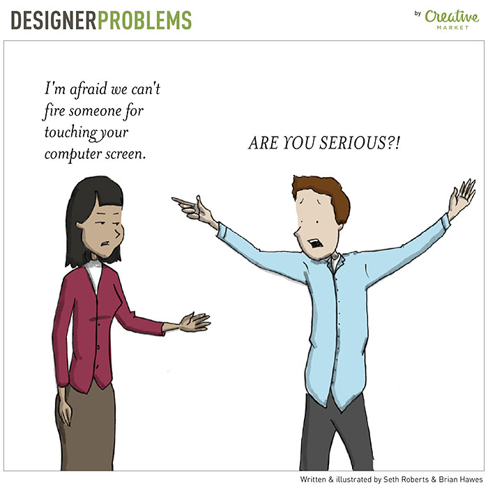 designer-problems-comic-seth-roberts-brian-hawes 13