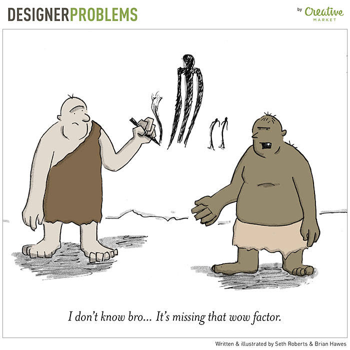 designer-problems-comic-seth-roberts-brian-hawes 14