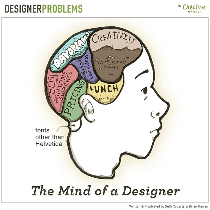 designer-problems-comic-seth-roberts-brian-hawes 15